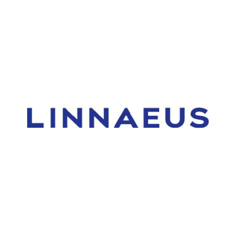 Banner Logos-03